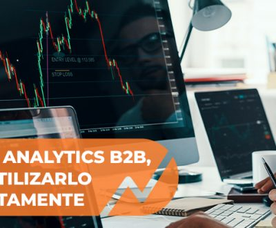 Google Analytics B2B