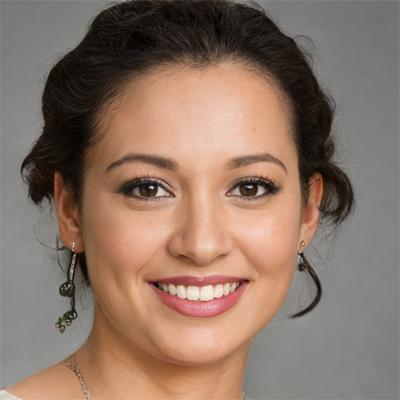Irene Rodriguez
