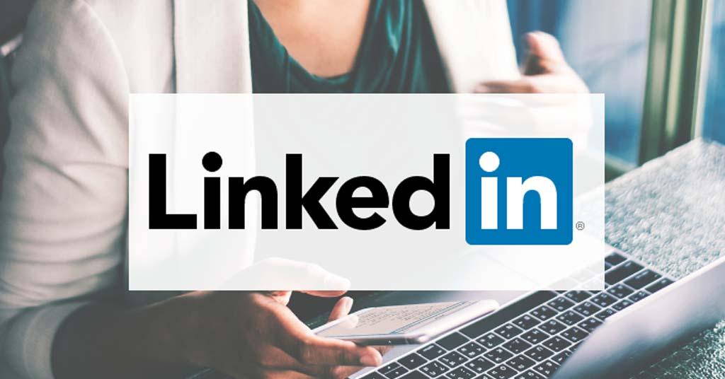 Linkedin-video-marketing