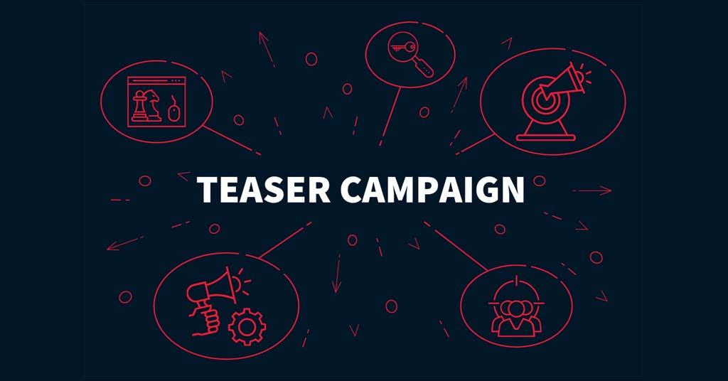 campaña-de-intriga