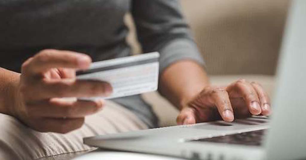 comprar en internet es confiable