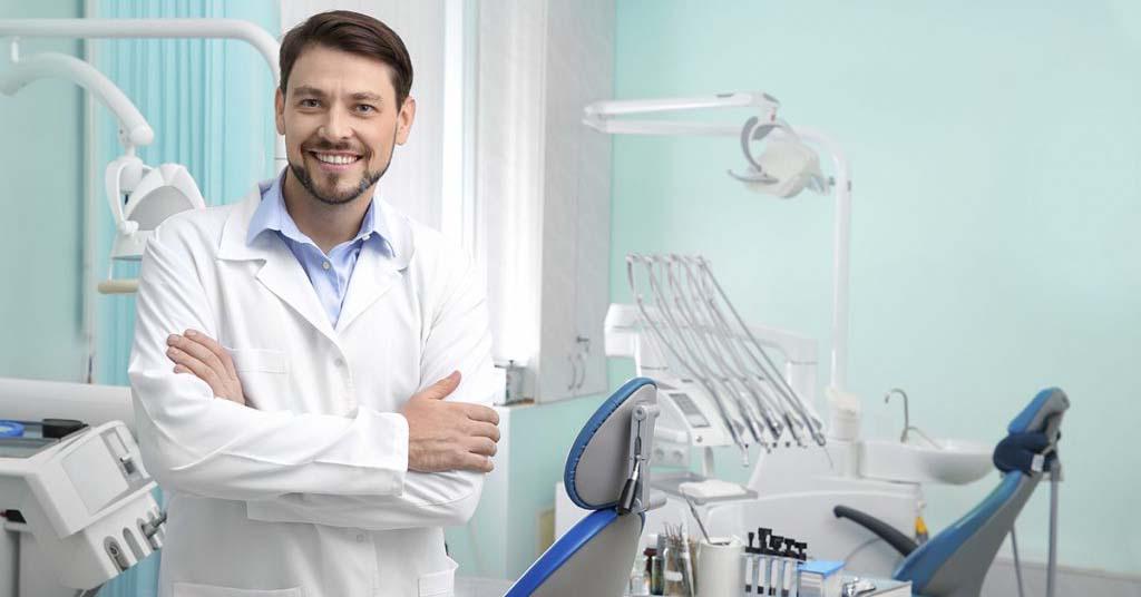 consultoria clinicas dentales