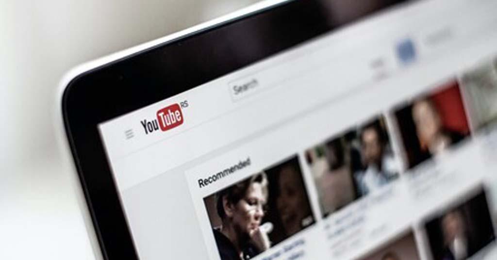 cuanto cuesta publicidad youtube