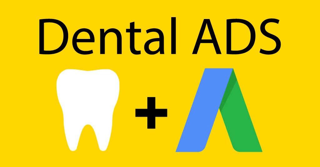 dental ads