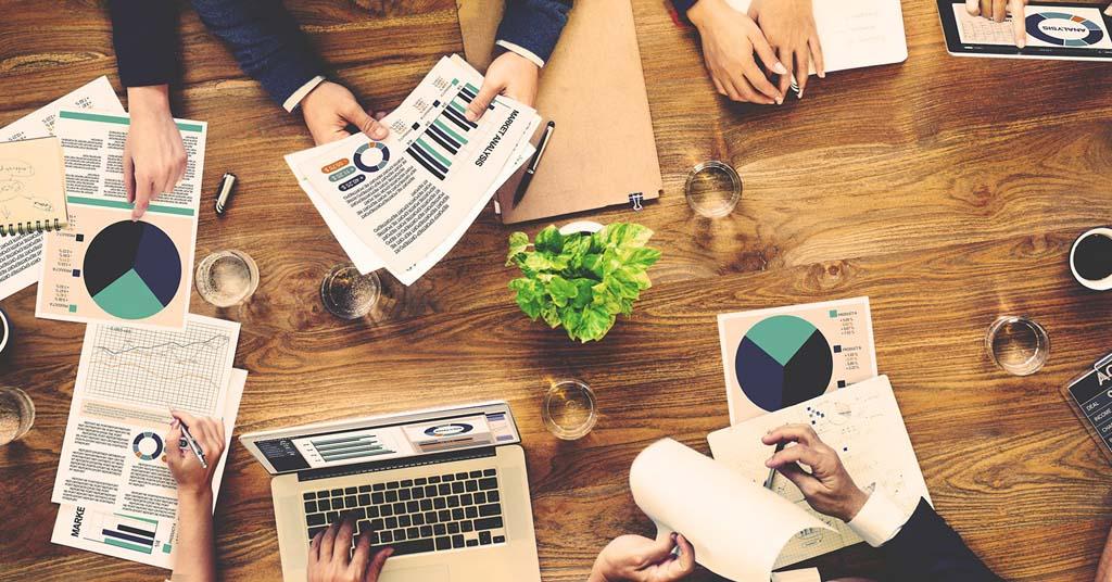 estrategia-de-inbound-marketing-industrial