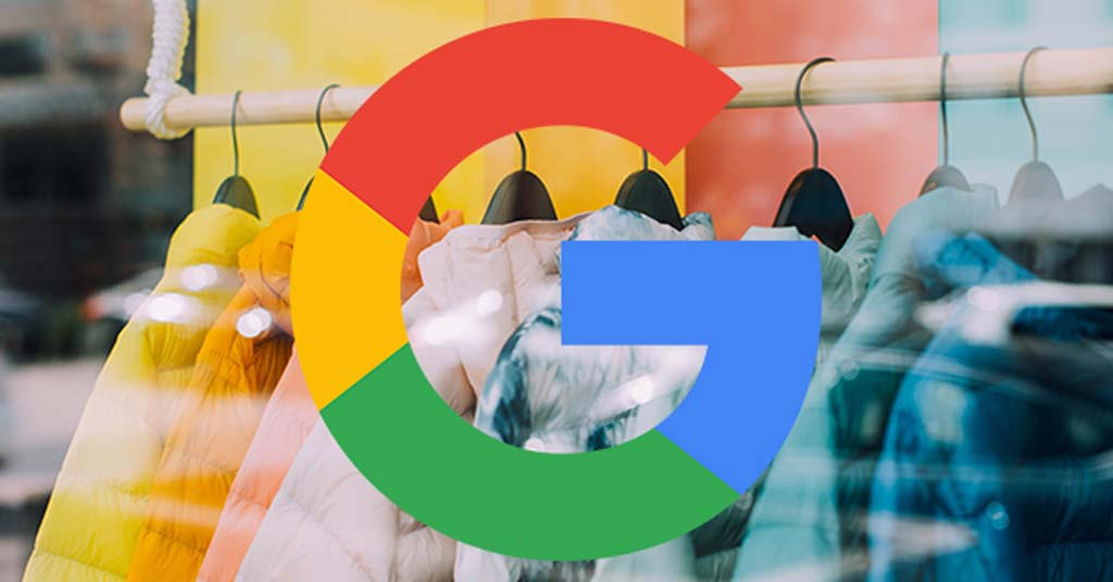 google-product-reviews-update