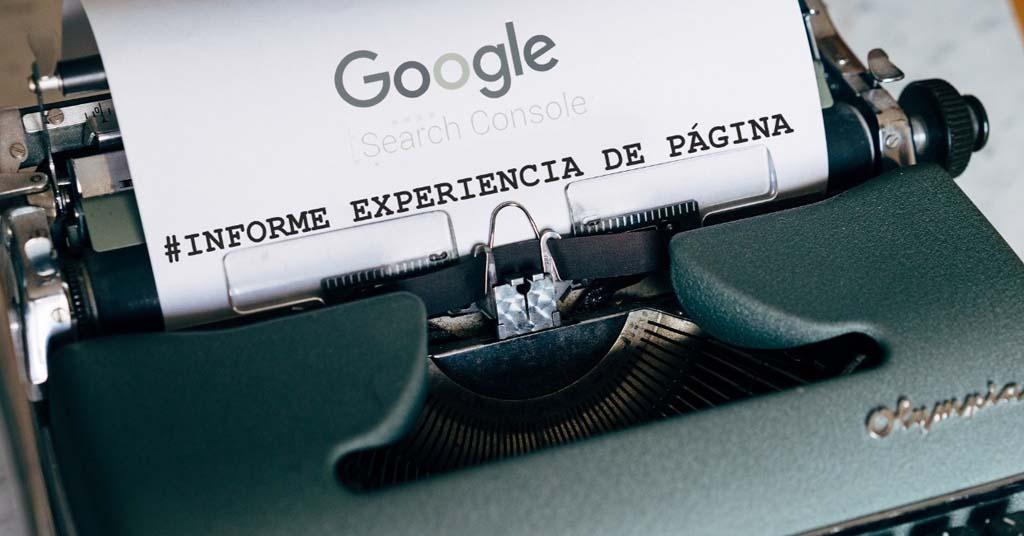 informe-de-experiencia-de-pagina-search-console