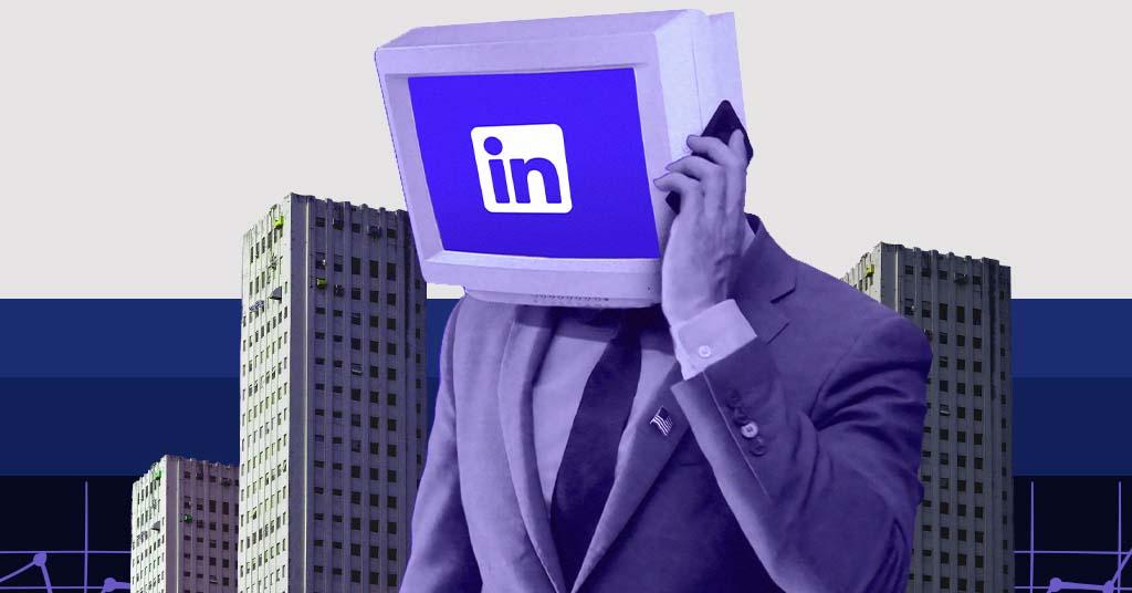 linkedin_para_empresas