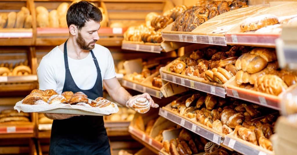marketing-panaderia-pasteleria