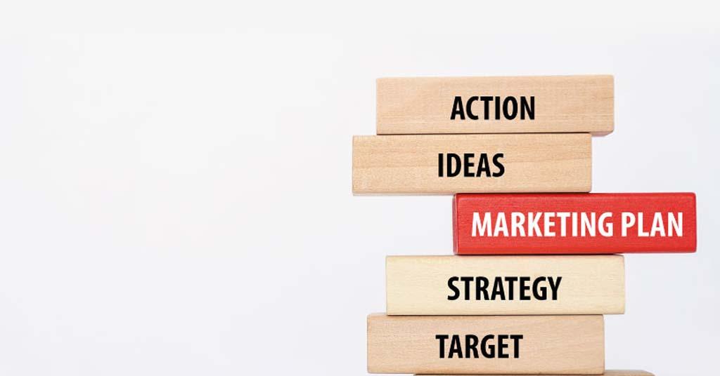 plan-de-accion-marketing