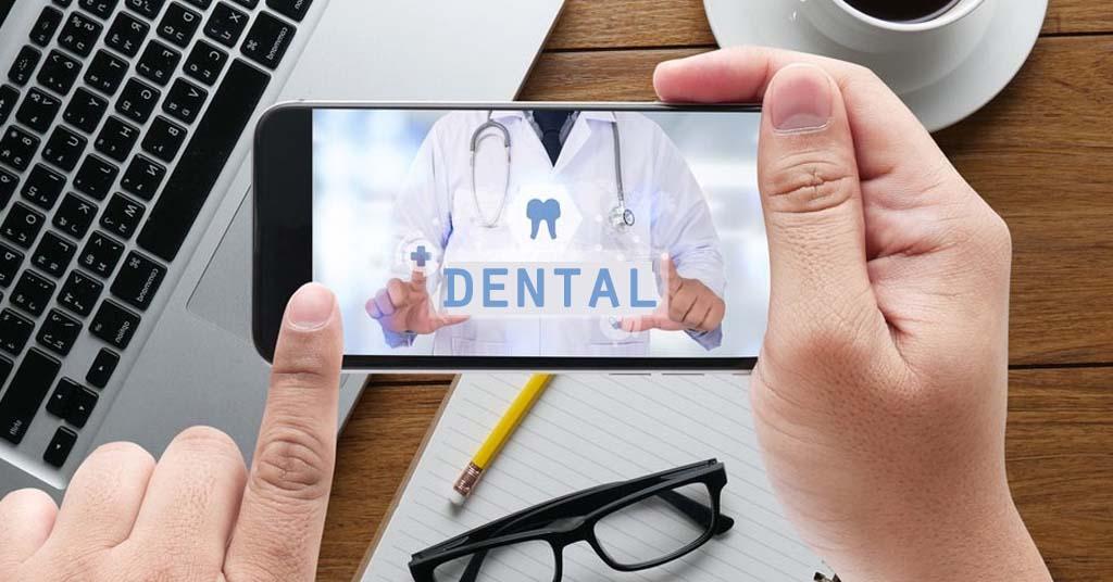 seo para clinicas dentales